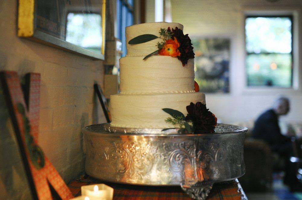 Kati-Justins-Wedding-blog-files-102.jpg