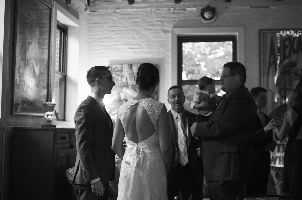 Kati-Justins-Wedding-blog-files-123.jpg