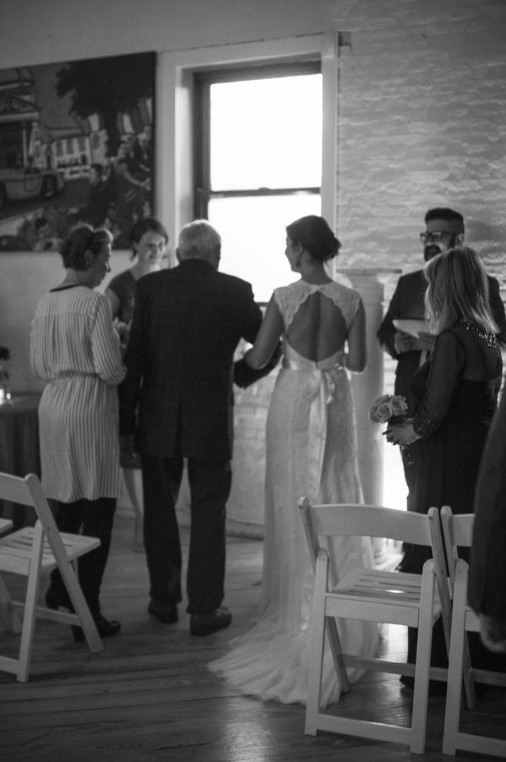 Kati-Justins-Wedding-blog-files-147.jpg