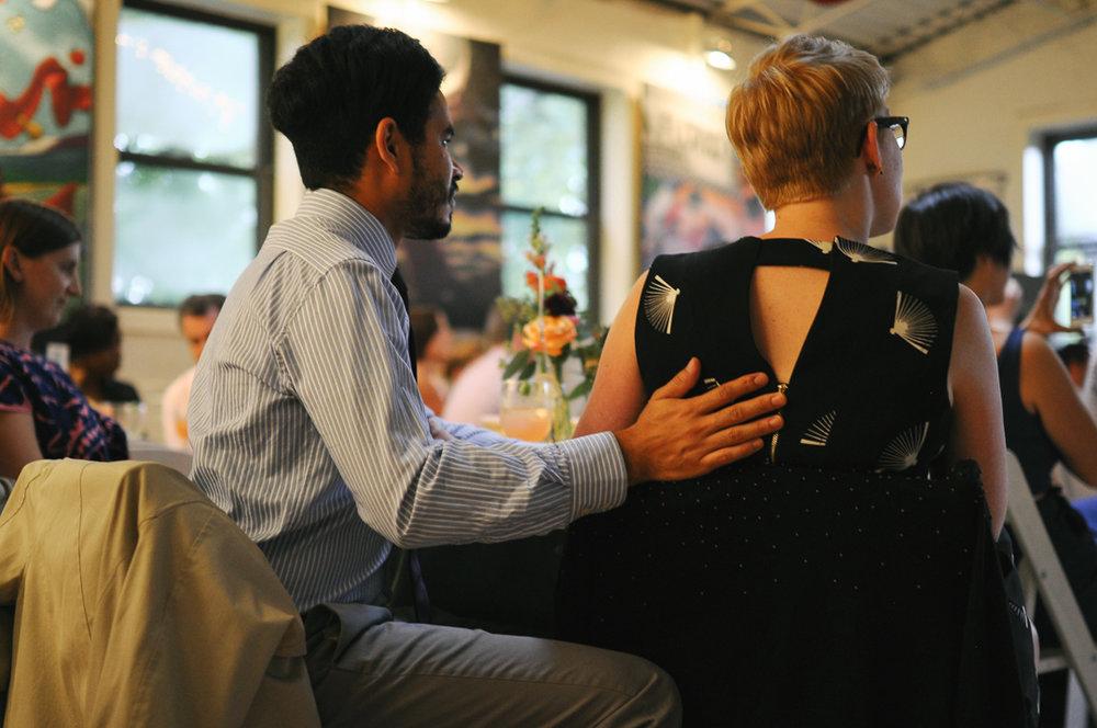 Kati-Justins-Wedding-blog-files-157.jpg