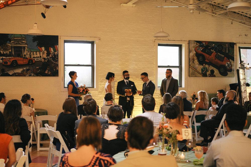 Kati-Justins-Wedding-blog-files-160.jpg
