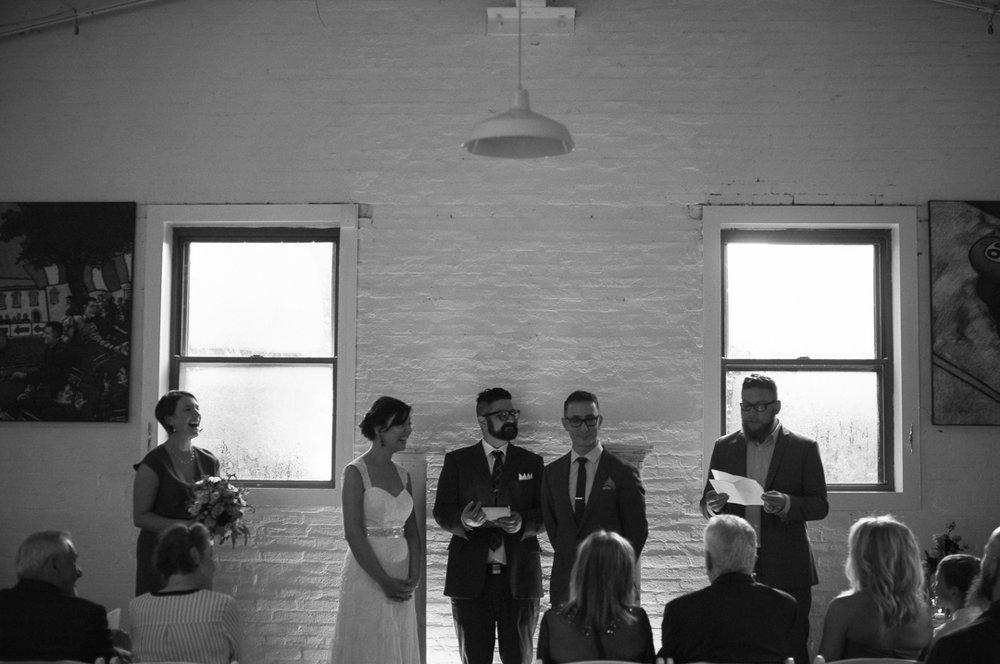 Kati-Justins-Wedding-blog-files-166.jpg