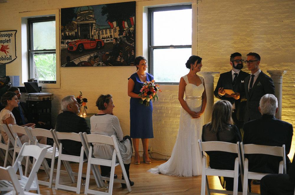 Kati-Justins-Wedding-blog-files-167.jpg