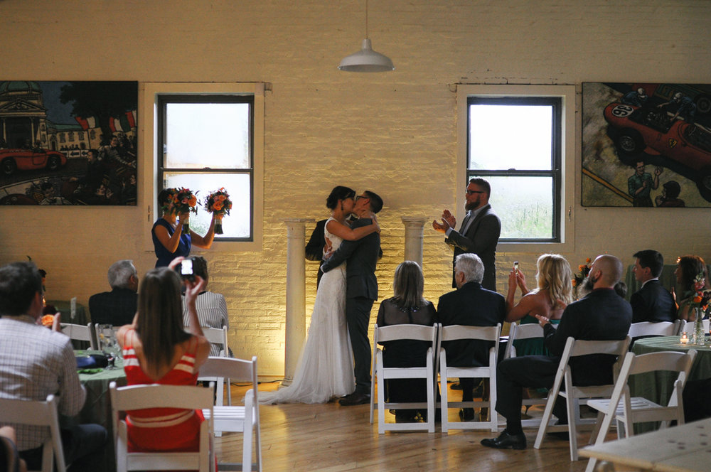 Kati-Justins-Wedding-blog-files-173.jpg