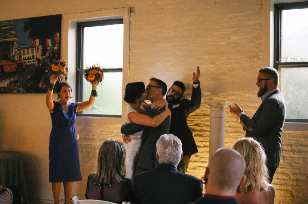 Kati-Justins-Wedding-blog-files-175.jpg