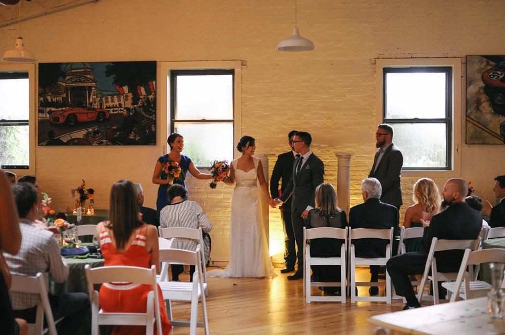 Kati-Justins-Wedding-blog-files-178.jpg