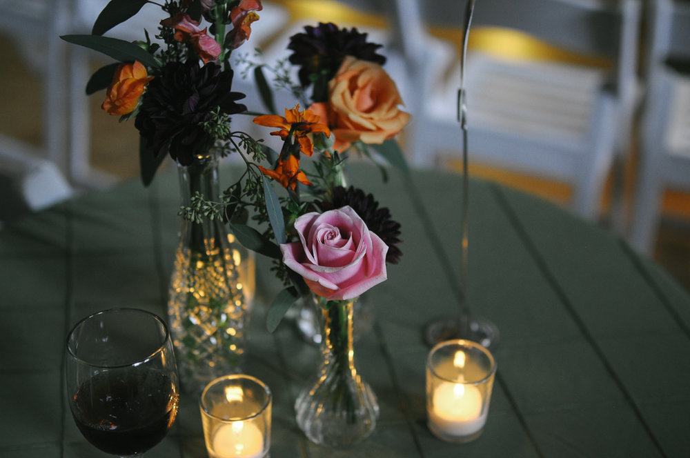 Kati-Justins-Wedding-blog-files-205.jpg