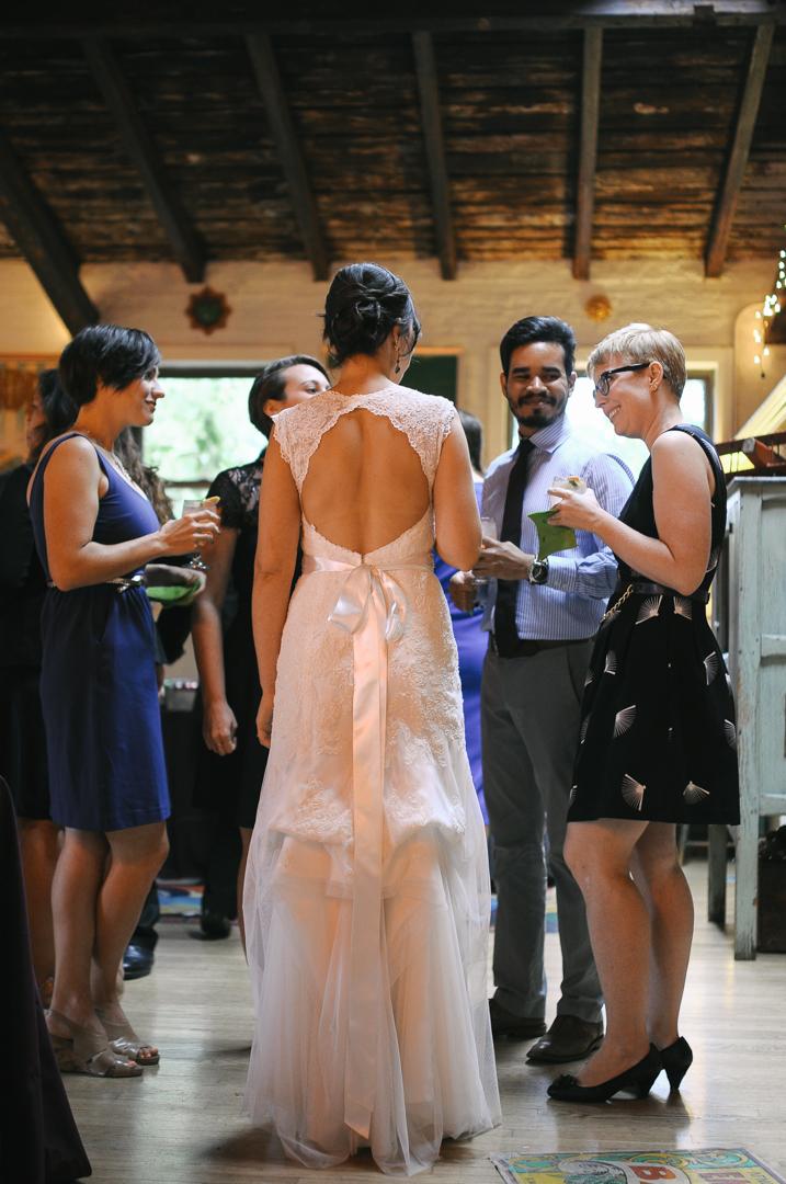 Kati-Justins-Wedding-blog-files-211.jpg