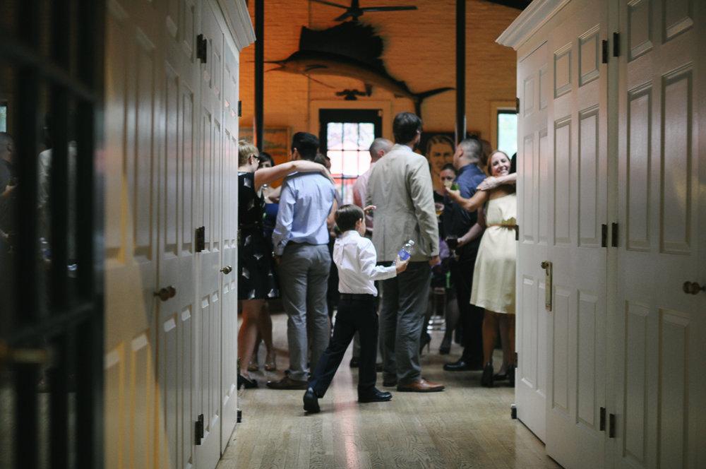 Kati-Justins-Wedding-blog-files-222.jpg