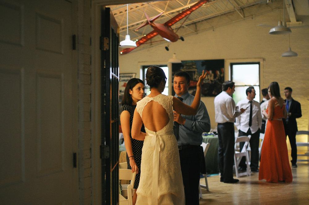 Kati-Justins-Wedding-blog-files-227.jpg