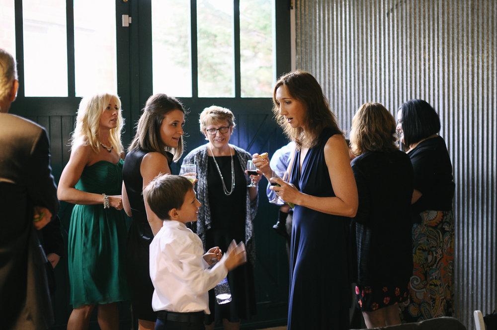 Kati-Justins-Wedding-blog-files-233.jpg
