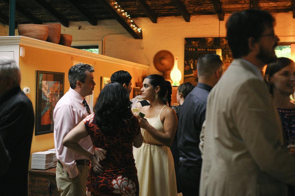 Kati-Justins-Wedding-blog-files-235.jpg