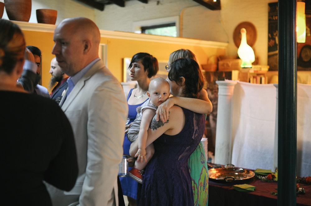 Kati-Justins-Wedding-blog-files-238.jpg