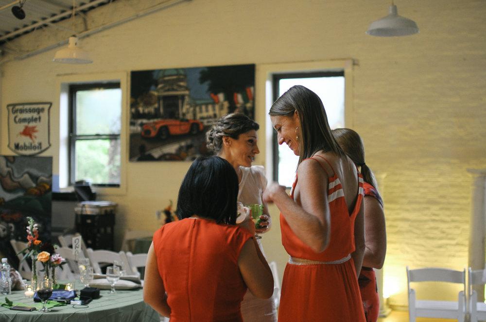Kati-Justins-Wedding-blog-files-239.jpg
