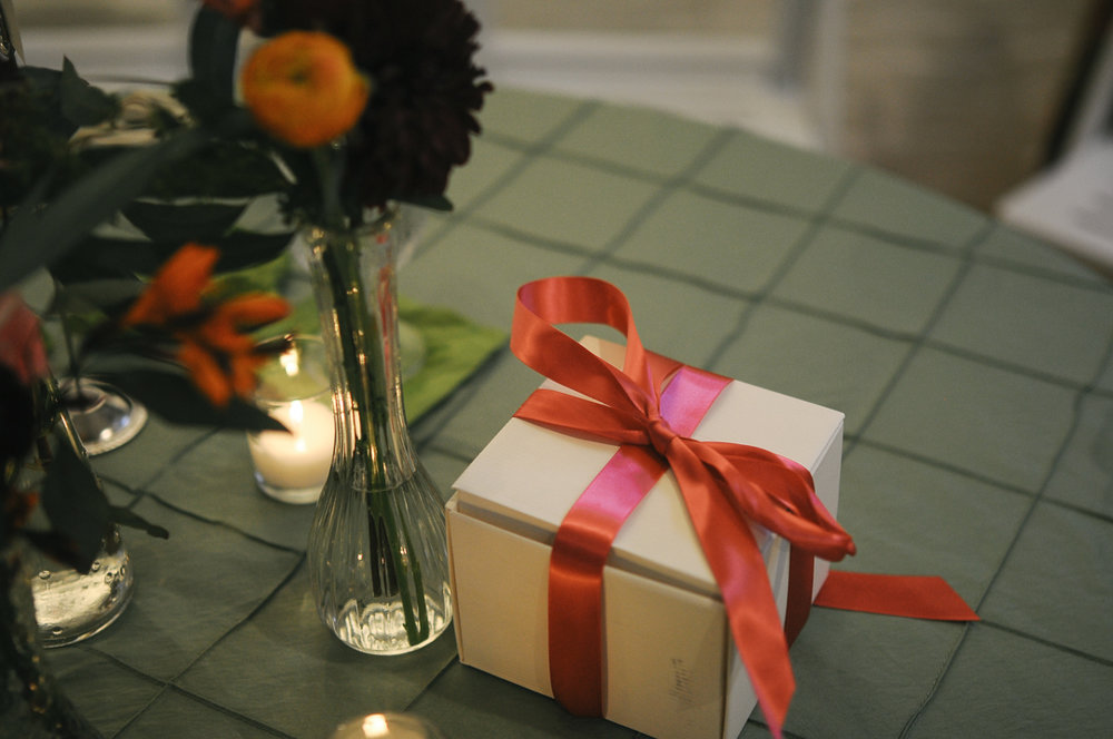 Kati-Justins-Wedding-blog-files-242.jpg