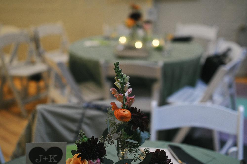 Kati-Justins-Wedding-blog-files-243.jpg
