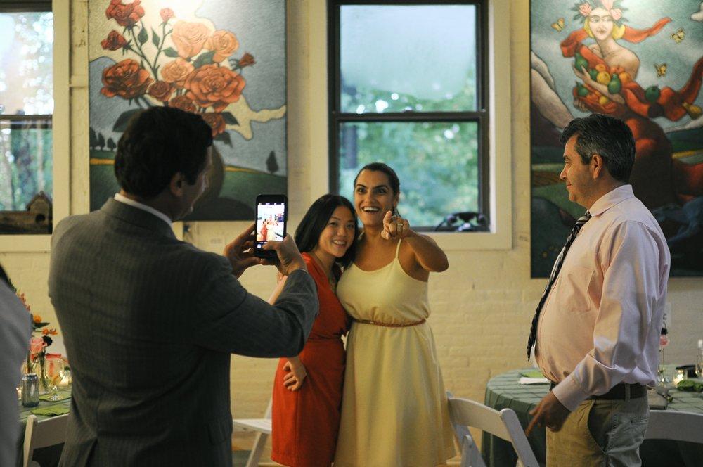 Kati-Justins-Wedding-blog-files-253.jpg