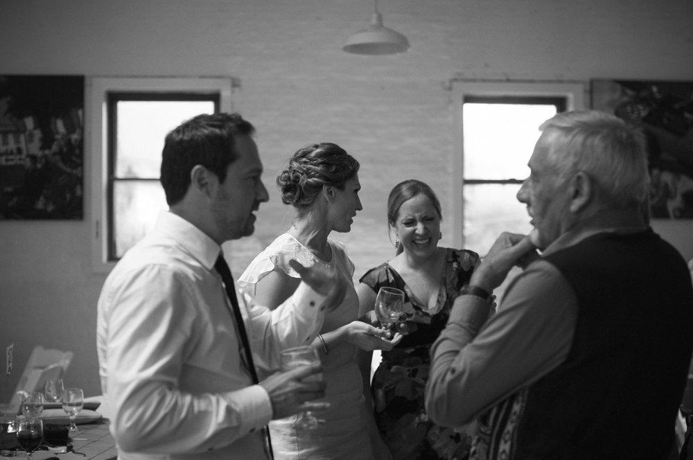 Kati-Justins-Wedding-blog-files-254.jpg
