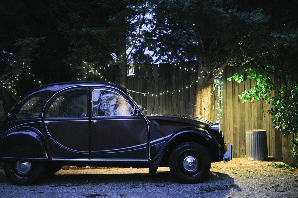 Kati-Justins-Wedding-blog-files-317.jpg