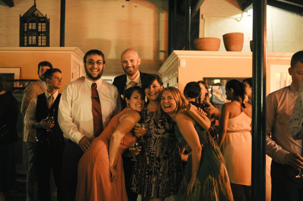 Kati-Justins-Wedding-blog-files-335.jpg