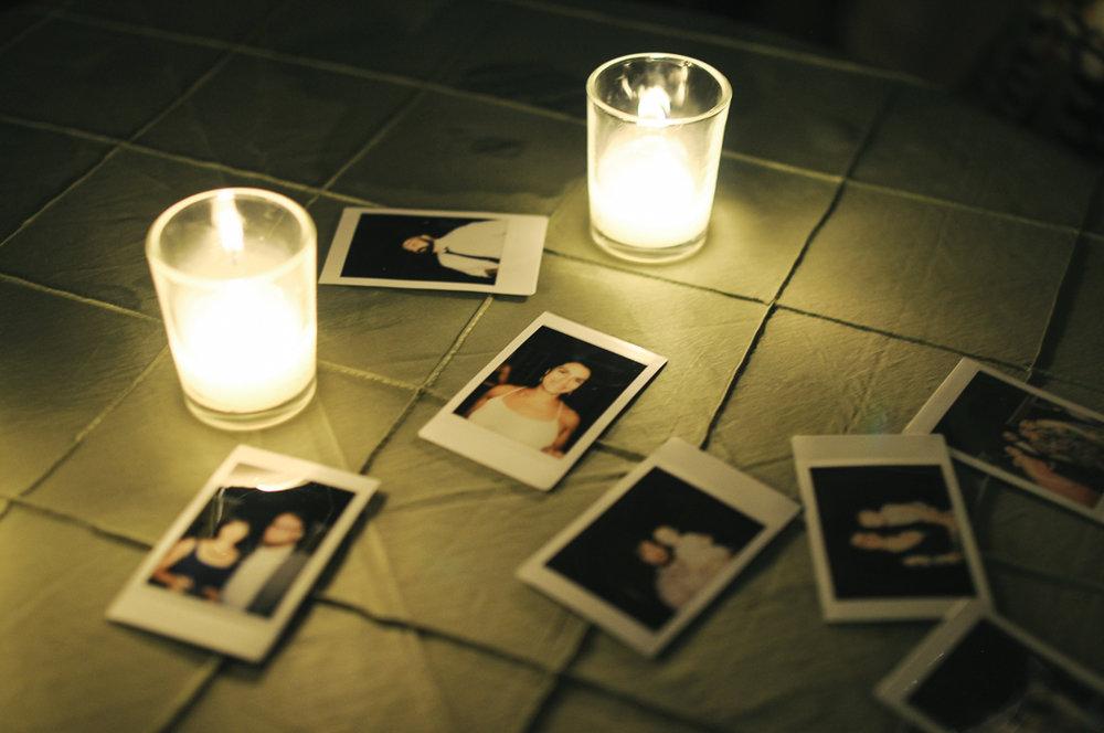Kati-Justins-Wedding-blog-files-340.jpg