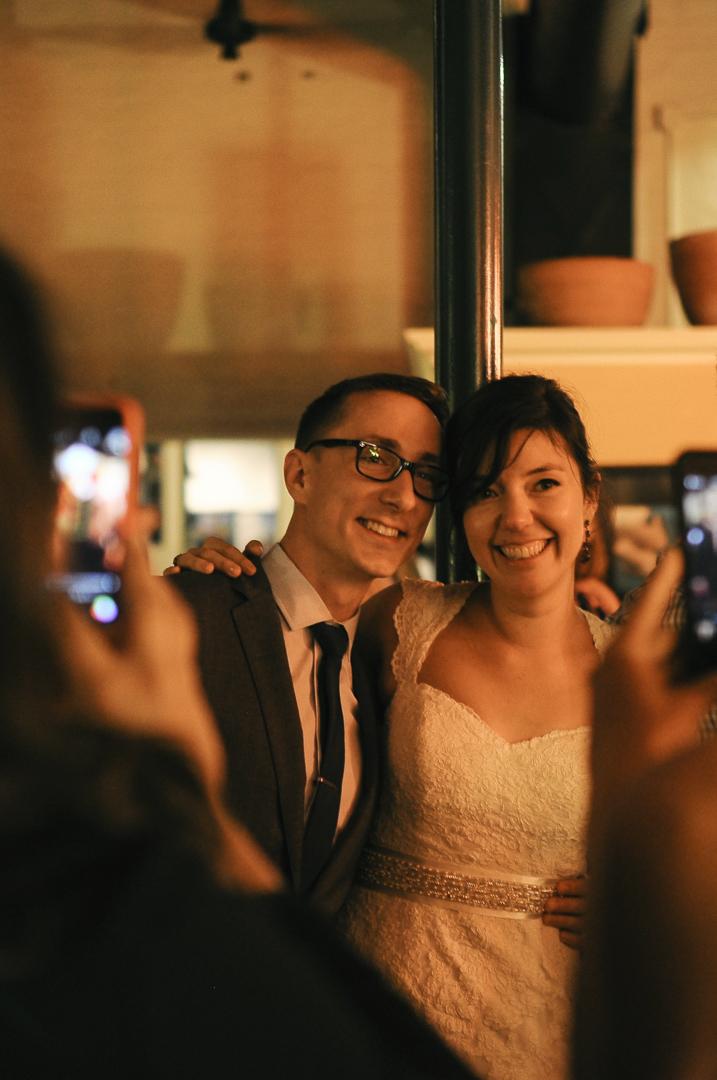 Kati-Justins-Wedding-blog-files-345.jpg