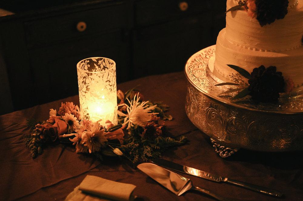 Kati-Justins-Wedding-blog-files-352.jpg