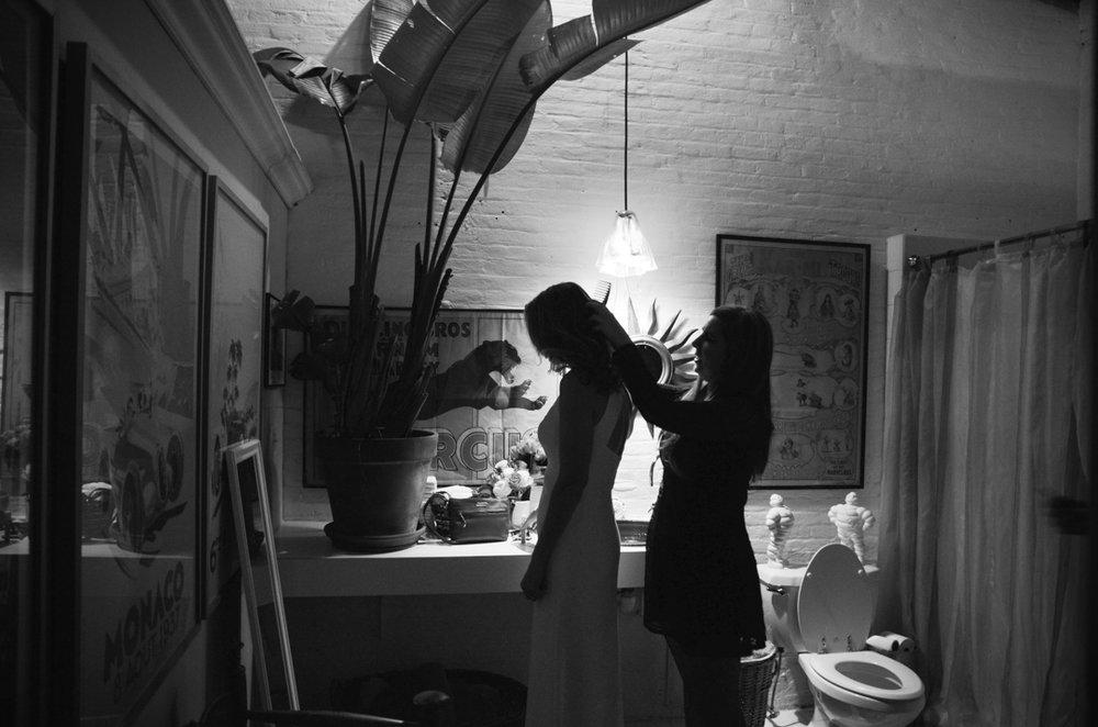 Moni-and-Archs-Wedding-BLOG-McKenzie-Elizabeth-Photography-3.jpg