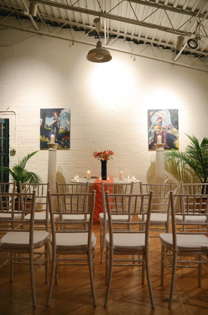 Moni-and-Archs-Wedding-BLOG-McKenzie-Elizabeth-Photography-15.jpg