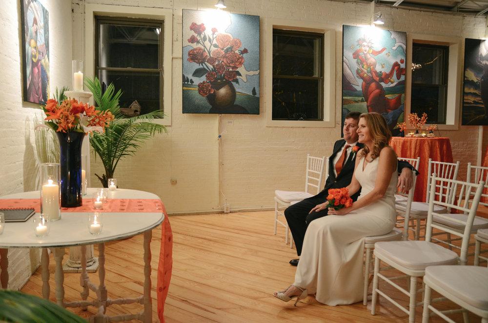 Moni-and-Archs-Wedding-BLOG-McKenzie-Elizabeth-Photography-25.jpg