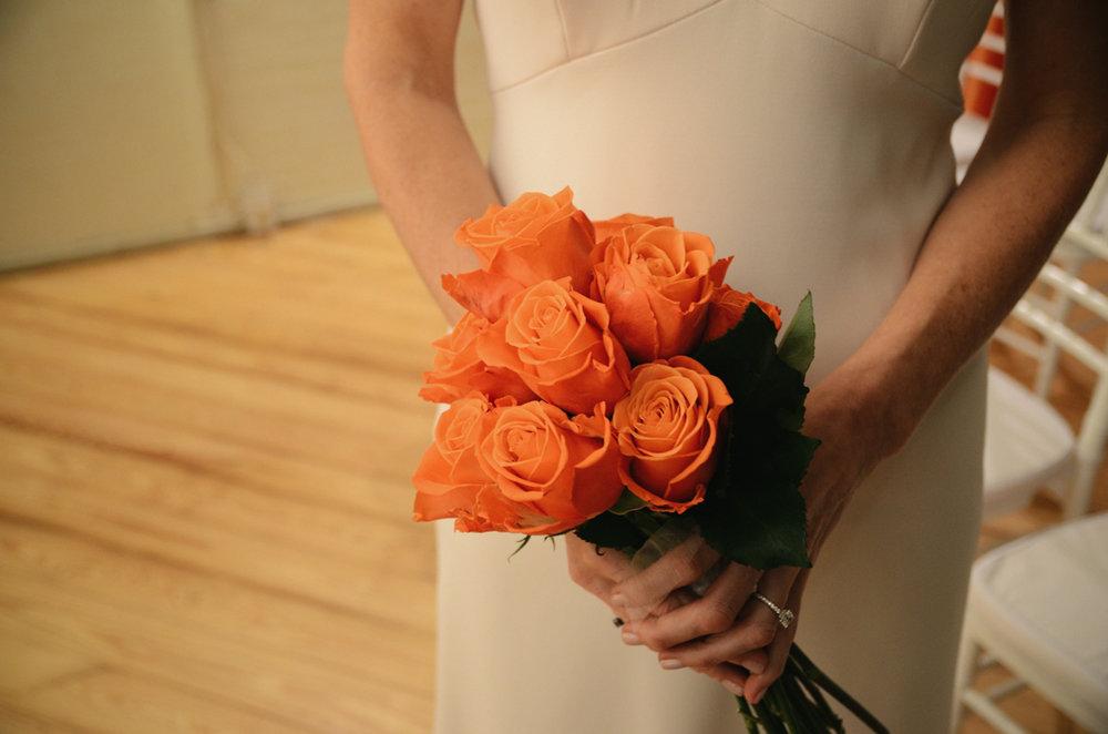 Moni-and-Archs-Wedding-BLOG-McKenzie-Elizabeth-Photography-28.jpg