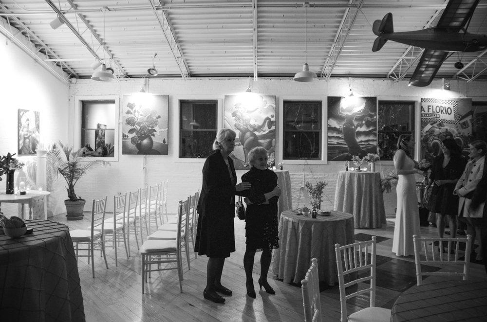 Moni-and-Archs-Wedding-BLOG-McKenzie-Elizabeth-Photography-45.jpg