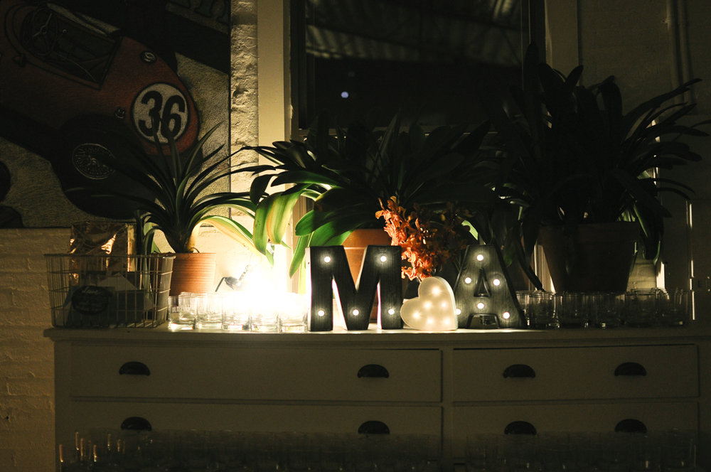 Moni-and-Archs-Wedding-BLOG-McKenzie-Elizabeth-Photography-51.jpg