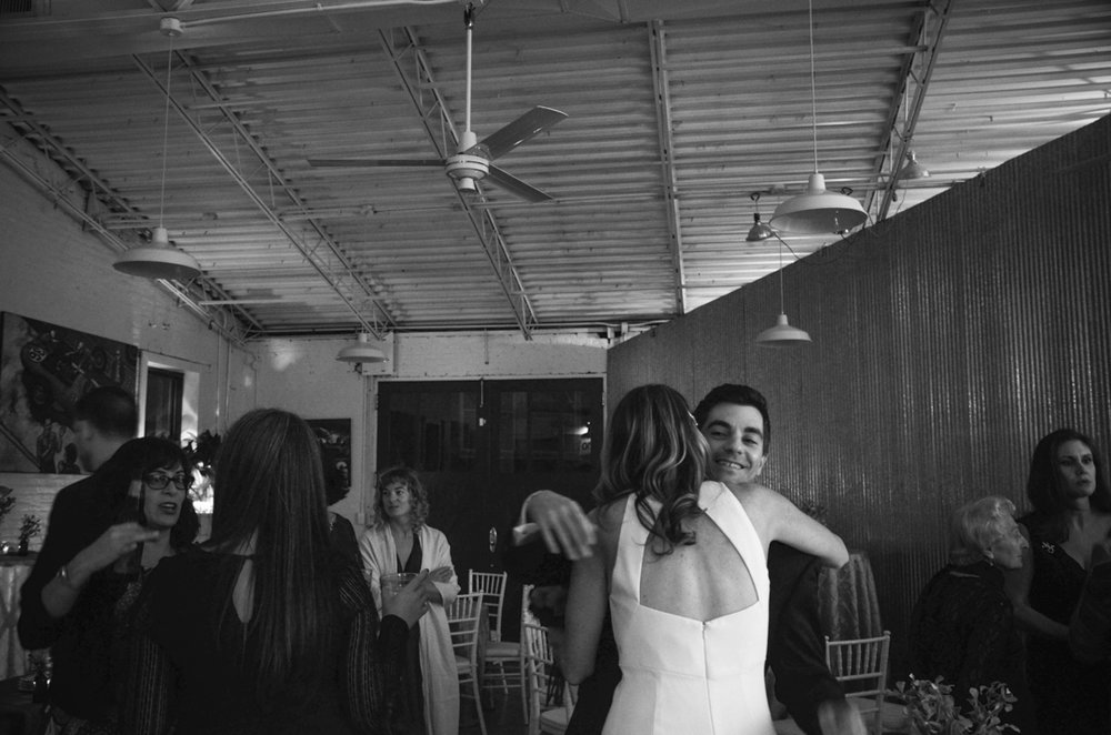 Moni-and-Archs-Wedding-BLOG-McKenzie-Elizabeth-Photography-54.jpg