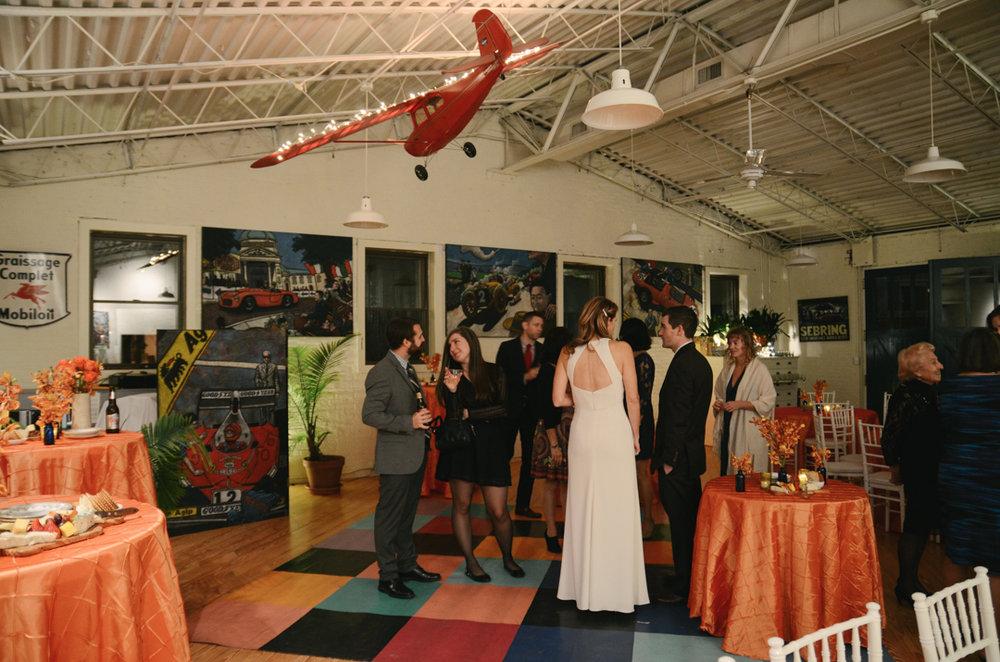 Moni-and-Archs-Wedding-BLOG-McKenzie-Elizabeth-Photography-55.jpg