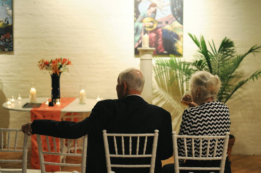 Moni-and-Archs-Wedding-BLOG-McKenzie-Elizabeth-Photography-81.jpg