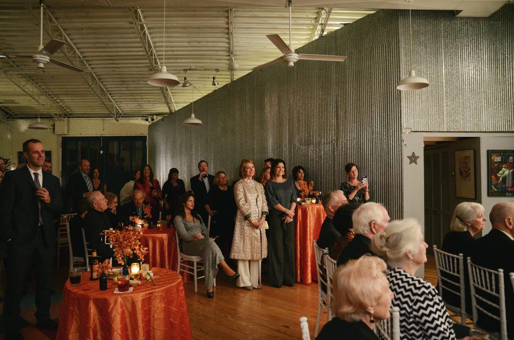 Moni-and-Archs-Wedding-BLOG-McKenzie-Elizabeth-Photography-94.jpg