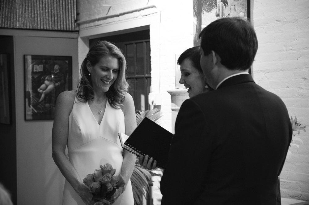 Moni-and-Archs-Wedding-BLOG-McKenzie-Elizabeth-Photography-100.jpg