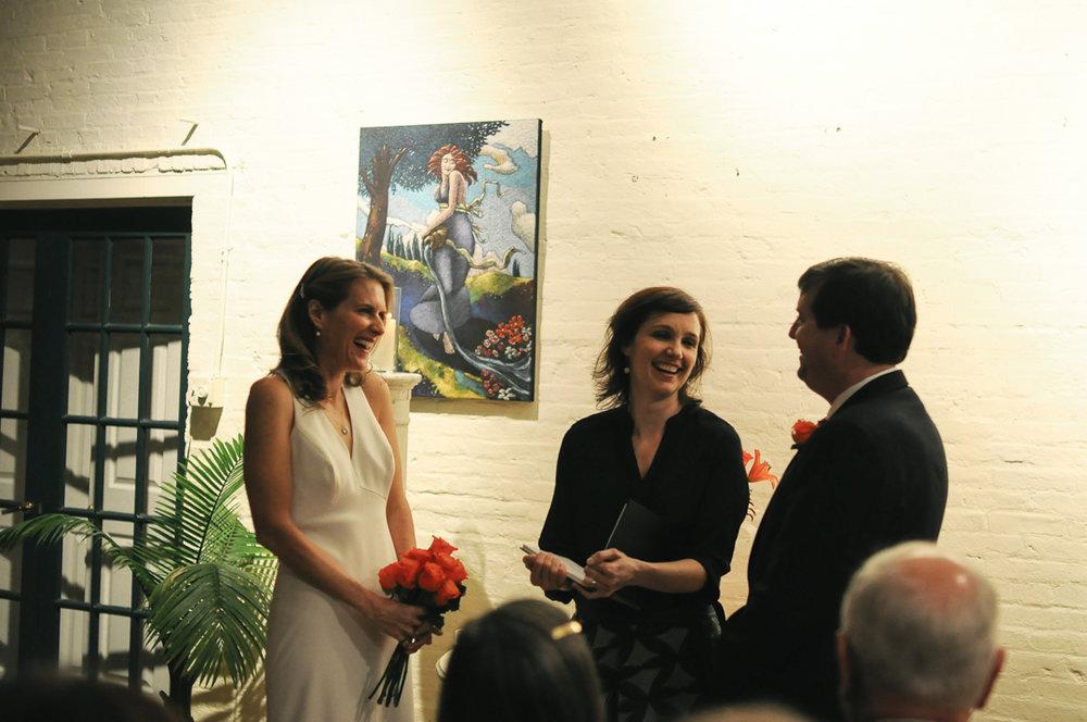 Moni-and-Archs-Wedding-BLOG-McKenzie-Elizabeth-Photography-109.jpg