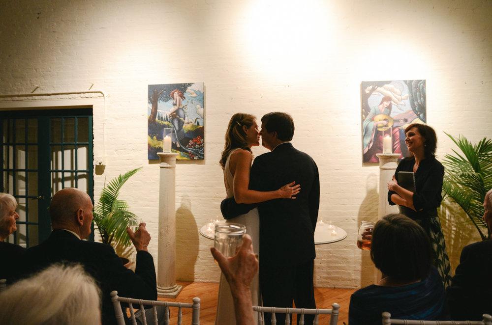 Moni-and-Archs-Wedding-BLOG-McKenzie-Elizabeth-Photography-115.jpg