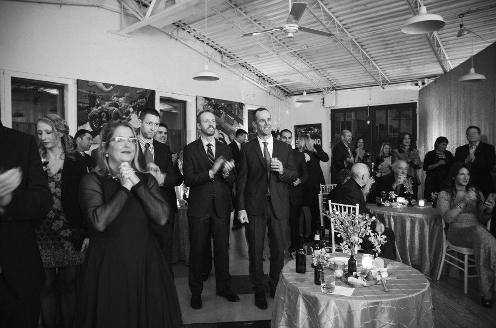 Moni-and-Archs-Wedding-BLOG-McKenzie-Elizabeth-Photography-116.jpg