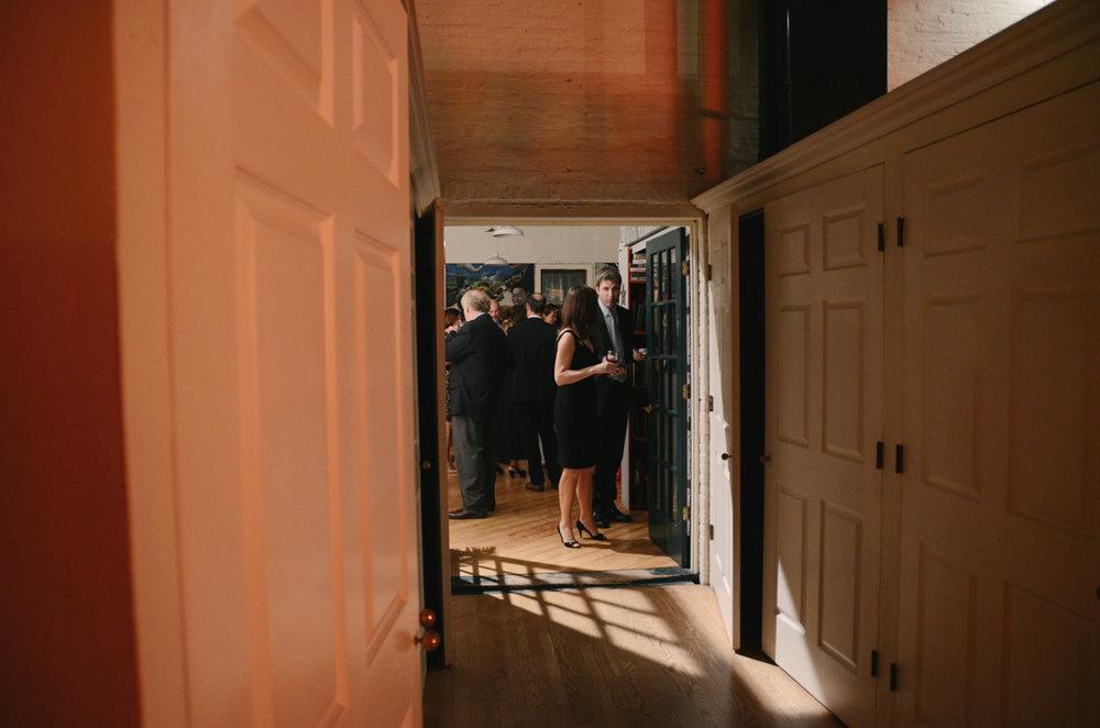 Moni-and-Archs-Wedding-BLOG-McKenzie-Elizabeth-Photography-126.jpg