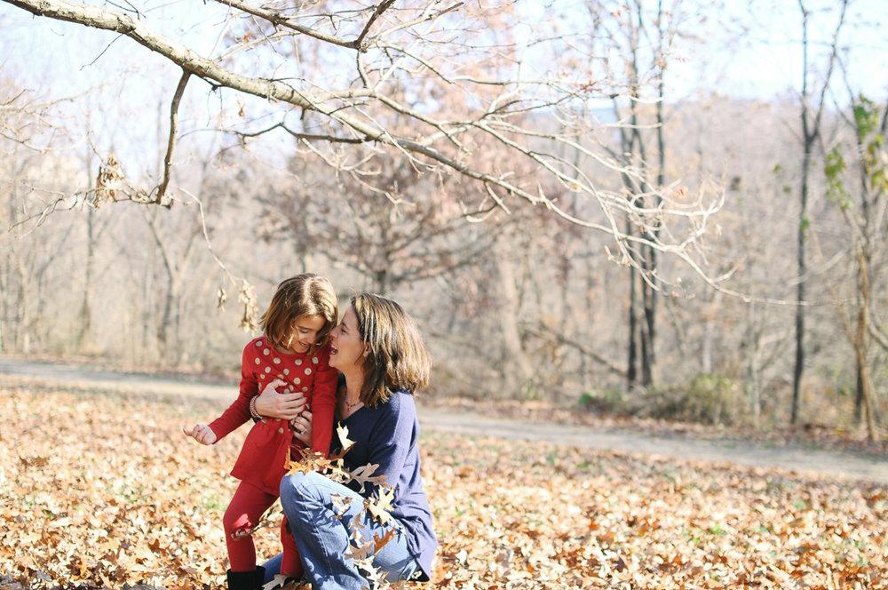 Lindamood-Family-2015-McKenzie-Elizabeth-Photography-WEB-14.jpg