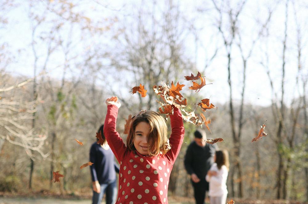 Lindamood-Family-2015-McKenzie-Elizabeth-Photography-WEB-26.jpg