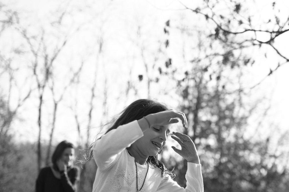 Lindamood-Family-2015-McKenzie-Elizabeth-Photography-WEB-30.jpg