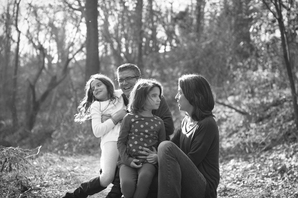Lindamood-Family-2015-McKenzie-Elizabeth-Photography-WEB-52.jpg