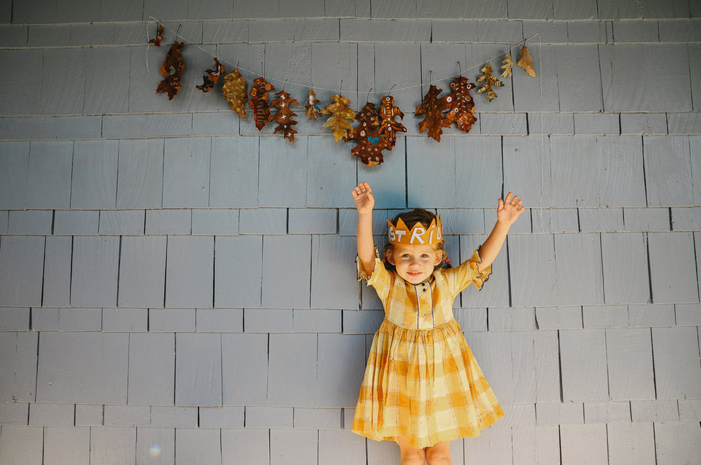 astrid-makes-cookies-fall-2015-blog-1-of-23.jpg