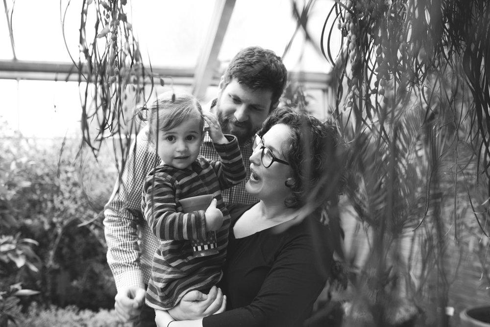 Gardi-Family-Photos-2016-instagram-7-of-83.jpg