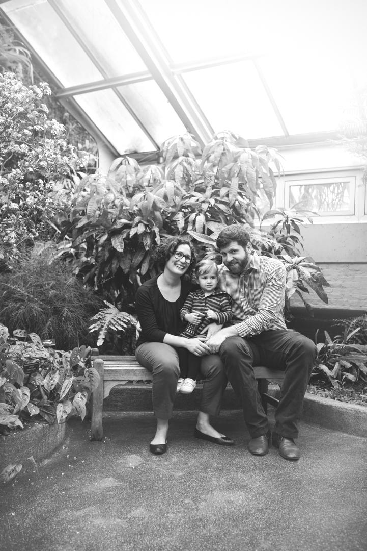 Gardi-Family-Photos-2016-instagram-13-of-83.jpg