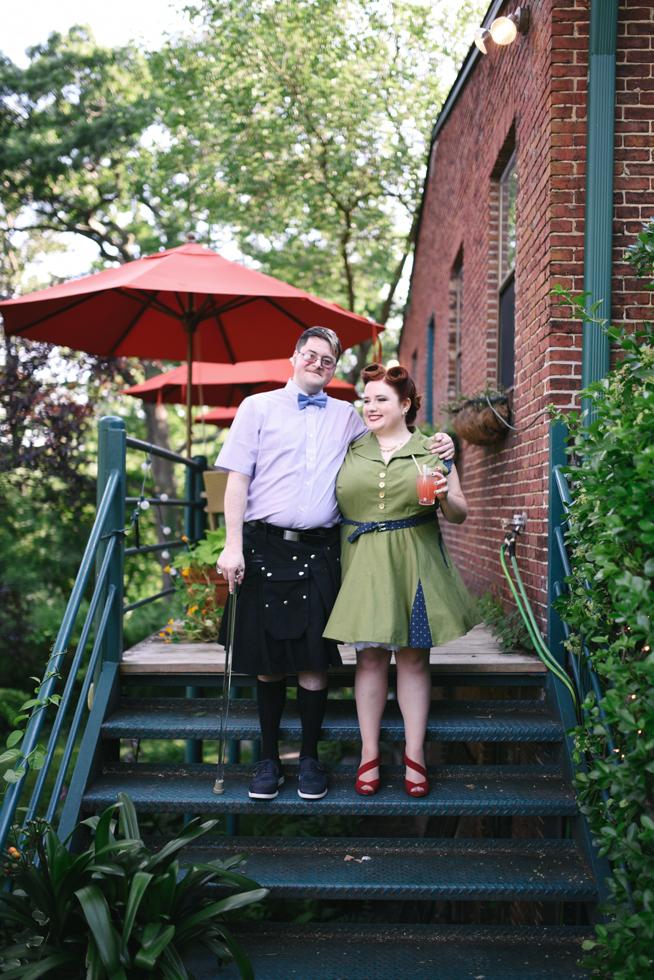 Lloyd & Tomko- blog (1 of 63).jpg